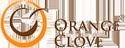 Orange Clove | Sky Garden